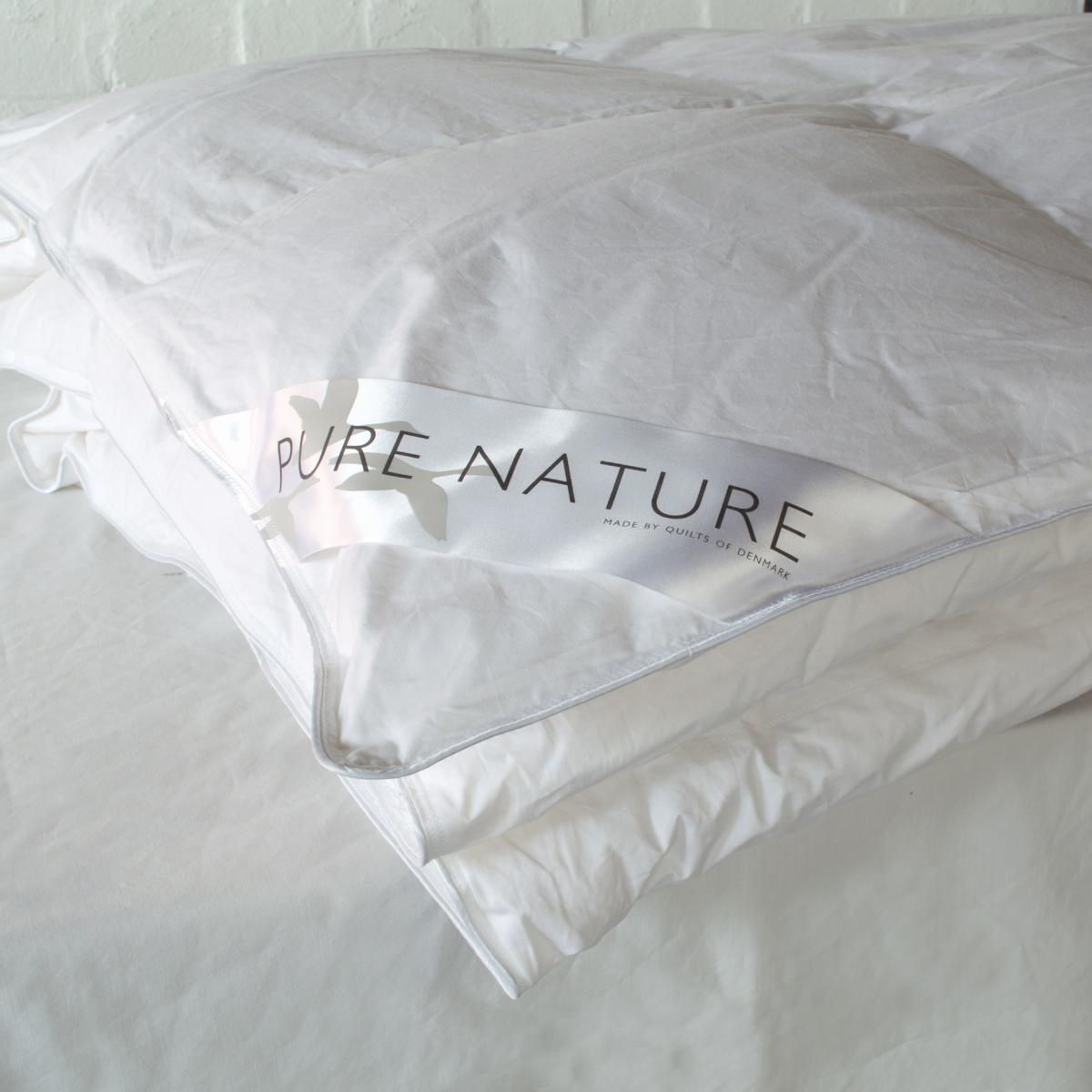 o white goose duvet accessory thailand en city down mattress omazz arctic