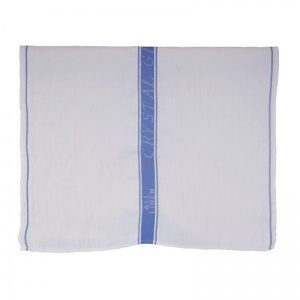 Pure Linen Glass Cloths