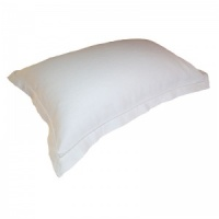 Pure Linen Pillow Cases