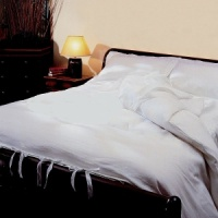 Pure Irish Linen Sheets, Fine Weave